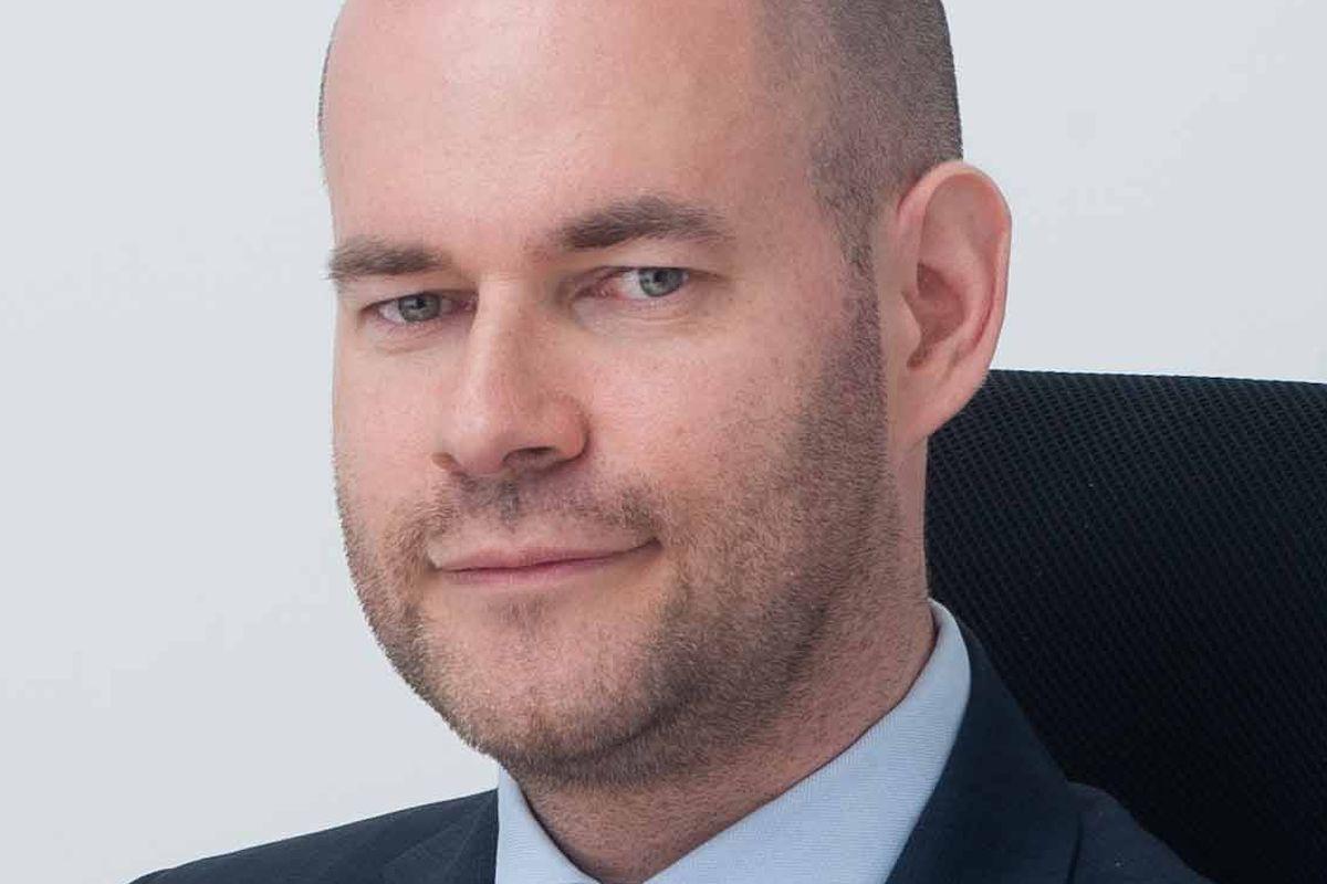 Aleš Struminský