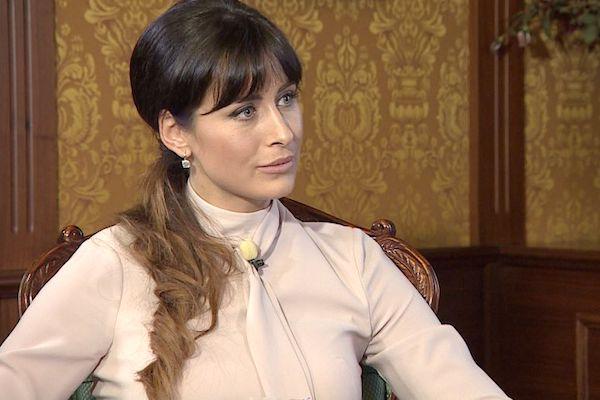 Barrandov startuje Týden s prezidentem
