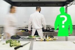 Annonce radí, jak dělat nábor v gastronomii