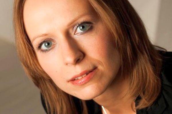 Agnieszka Chabrzyková