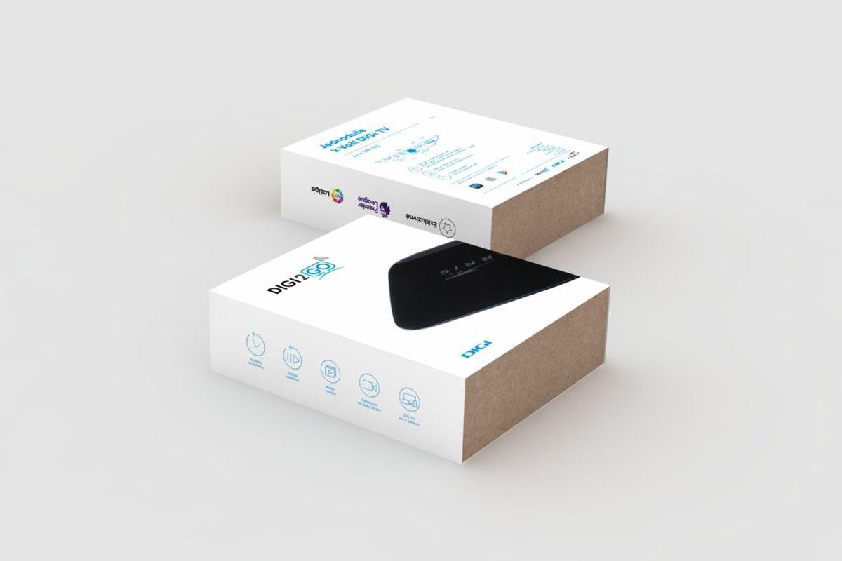 Design krabiček na set-top boxy pochází také od Aboxsu