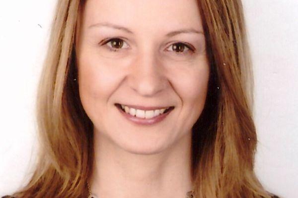 Vladimíra Formánková