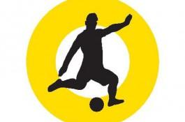 Druhá fotbalová liga má v názvu i v logu Fortunu