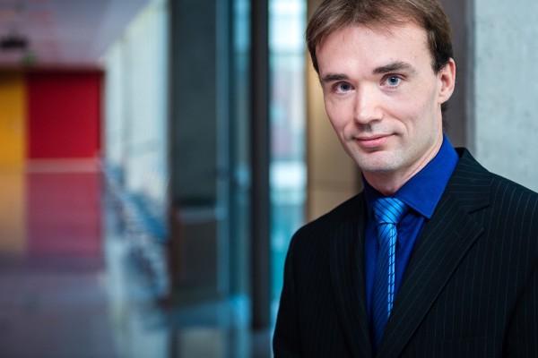 Soud zamítl odvolání Primy ve sporu s Fröhlichem