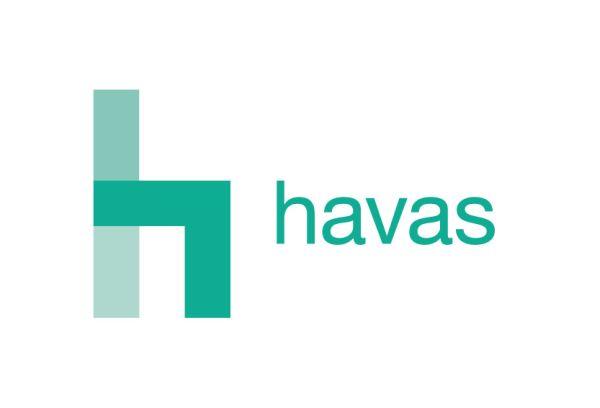 Nové logo Havasu. Pražská pobočka bude využívat tři barvy