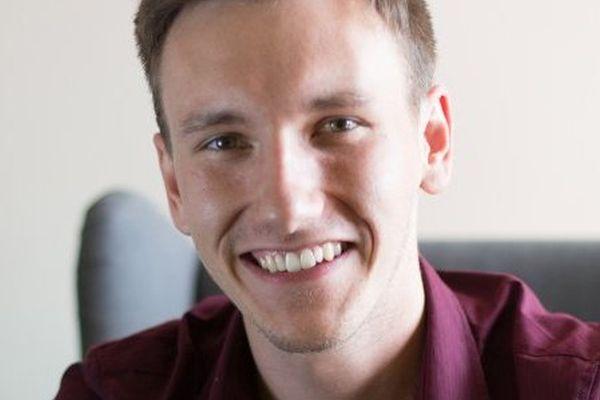 Z vývojářské agentury Retigate se stal Devx