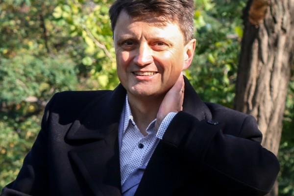 Špachta s Kohoutem rozjíždí agenturu pro HbbTV