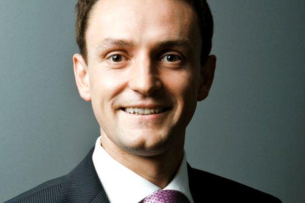 Martin Řezáč