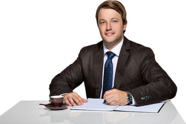 Pavel Kašpar
