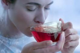 Češi a čaje: nejvíc znají Teekanne, nejčastěji kupují značku Pickwick