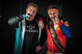 Duo Těžkej Pokondr přešlo na YouTube