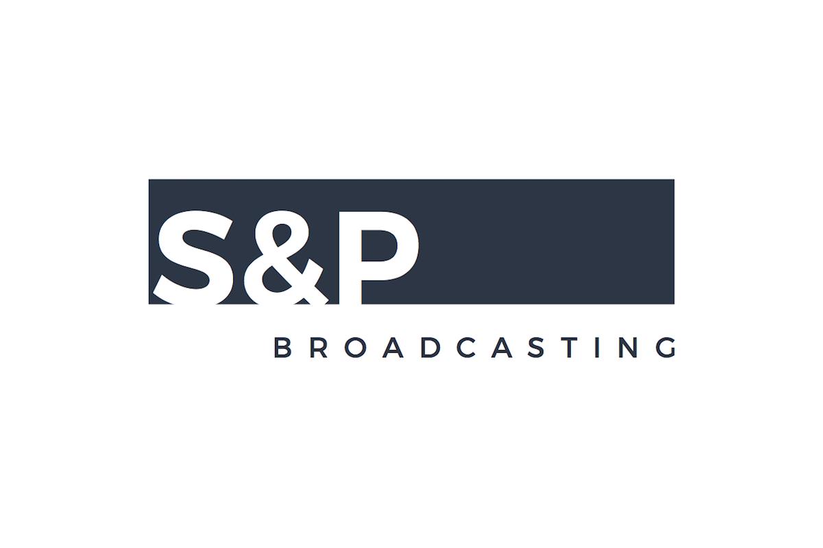 Logo nového vlastníka malých televizí
