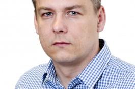Do Info.cz jde z Eura i Fučík, též lidi z ČT či Mafry