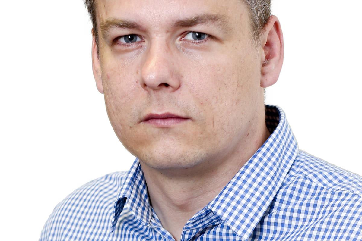 Zdeněk Fučík