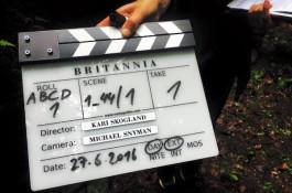 Tři zahraniční seriály v Česku nechají 2,7 miliardy