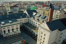 Czech News Center uvádí měsíčník Blesk Bydlení
