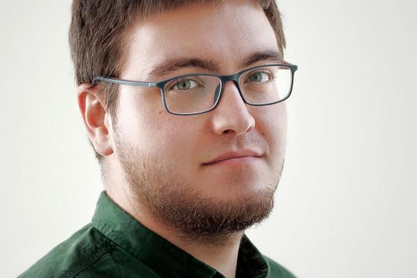 Provozním ředitelem Inspira se stal Olšanský