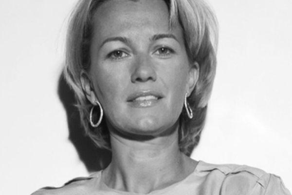 Karoline Sederl-Bartoschová