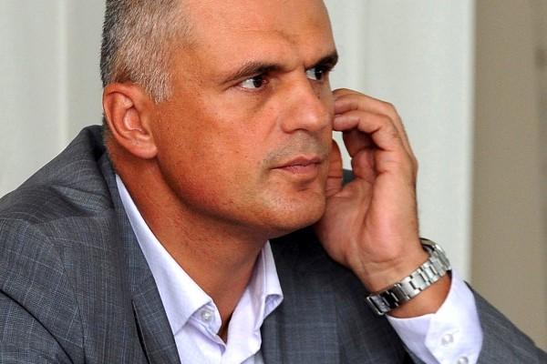 Chajda vystřídal Pipkovou v čele ASMEA