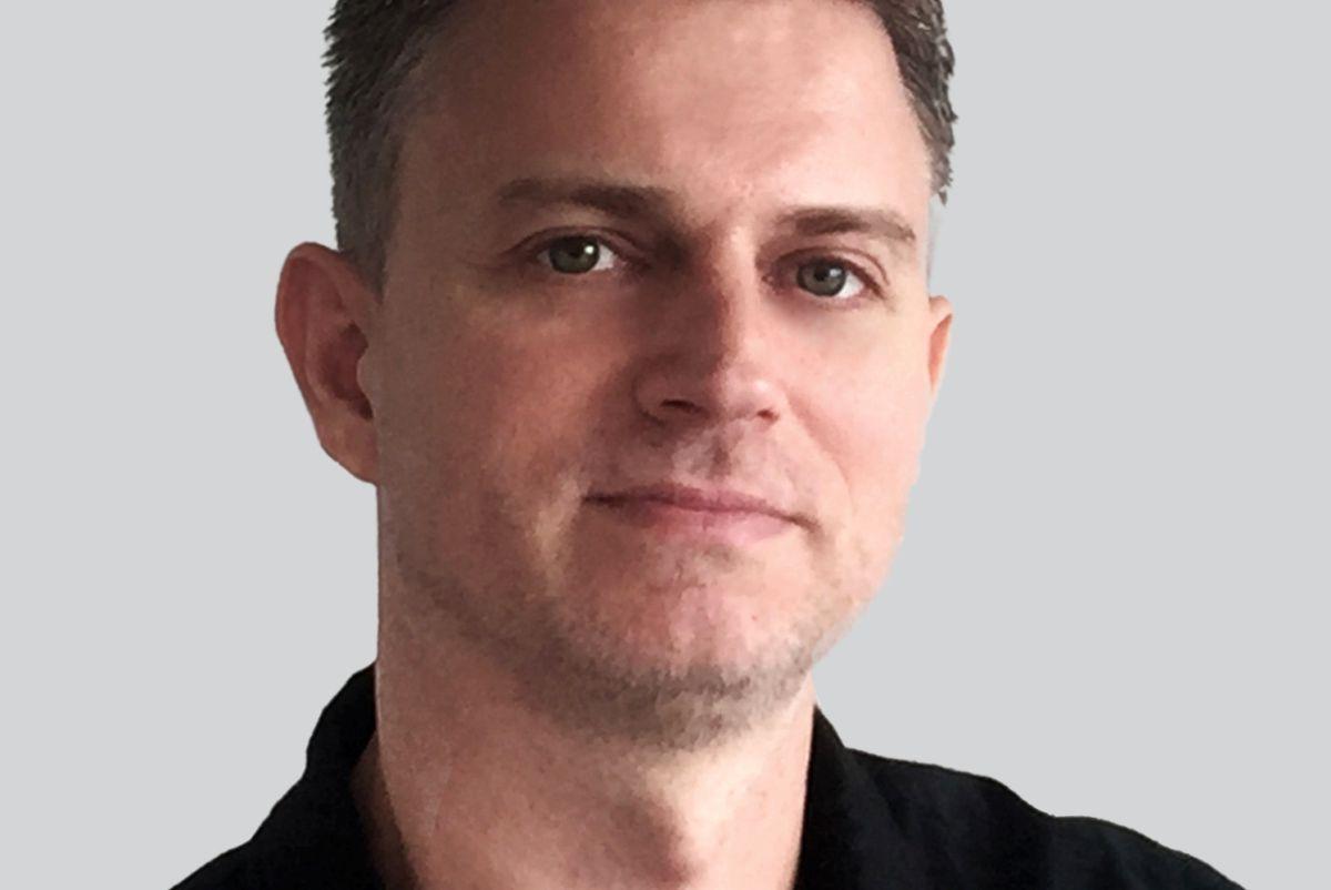 Pavel Příbrský