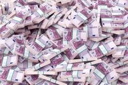 Google dal majiteli Evropy 2 grant přes 4,5 milionu