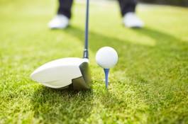 Odstartoval internetový magazín Hrej golf