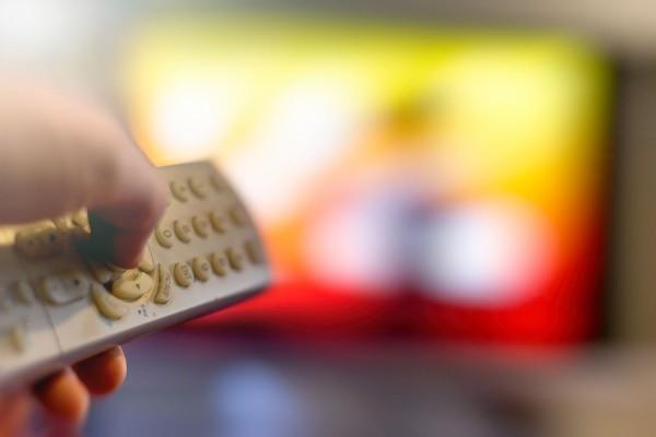 Vzniká nová televize o zdraví TV Terapie