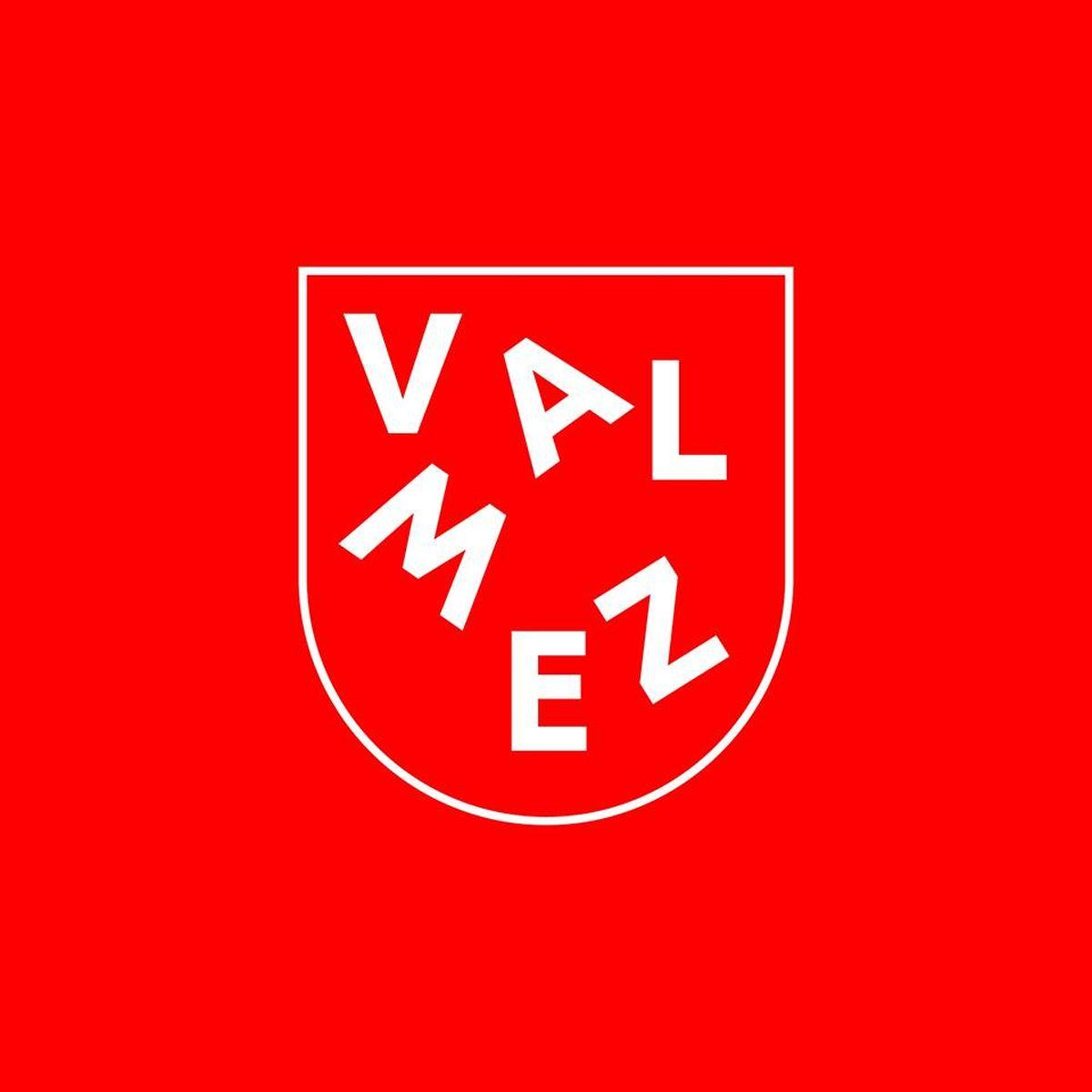 Nové logo Valašského Meziříčí, jedna varianta