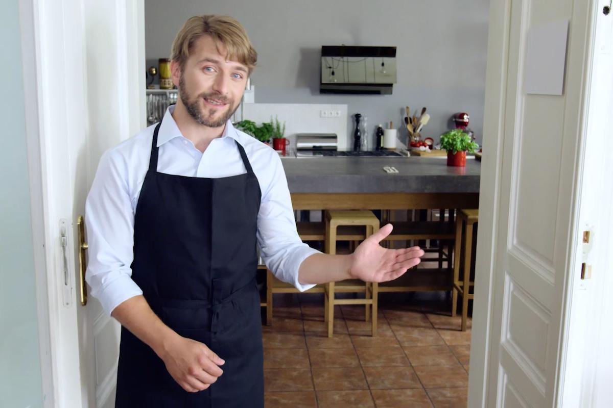 ČSOB má nový web s personalizovanou reklamou