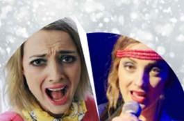 Televize Óčko spustí kampaň Dvojitý wánoce