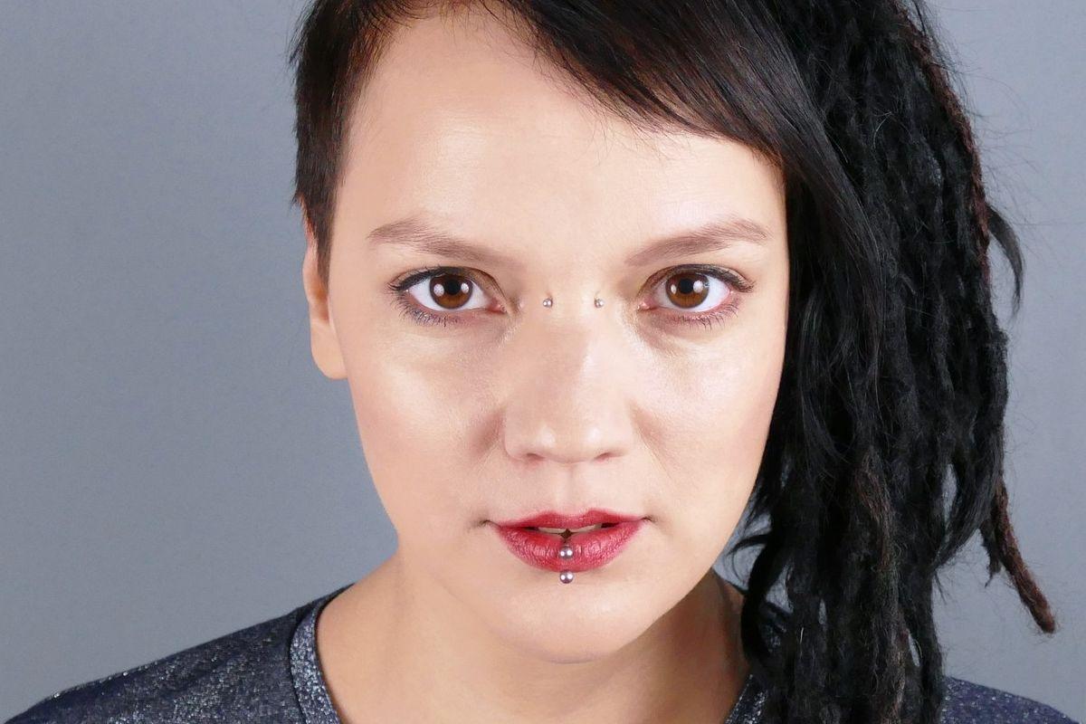 Monika Harčaríková