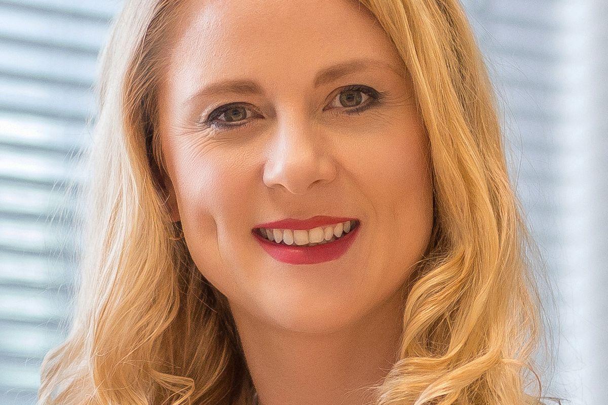Zuzana Michalová