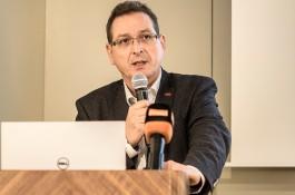 Skylink zastavil šíření Novy i Primy v zahraničí
