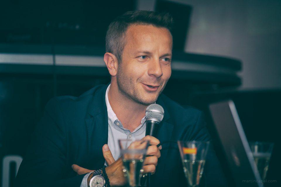 Leo Kallista