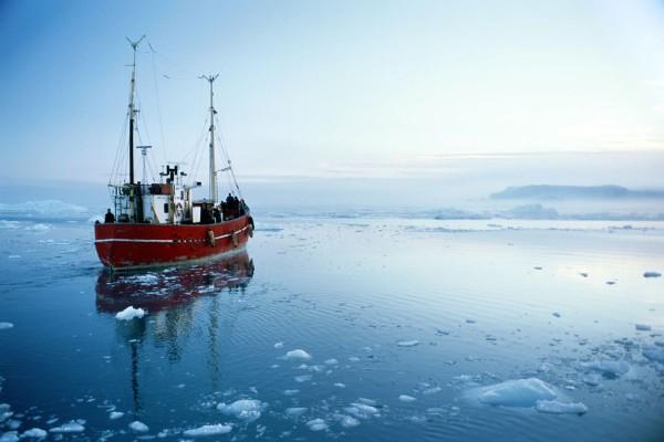 Norský rybí tuk podpoří v Česku Havas PR