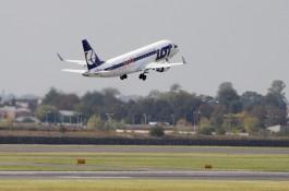 Polské aerolinky si najaly Media Investments