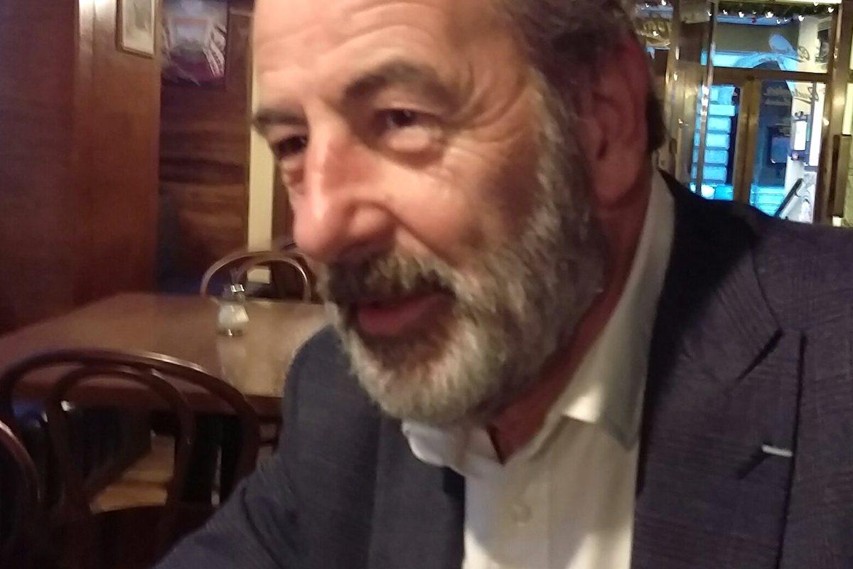 Michel Fleischmann