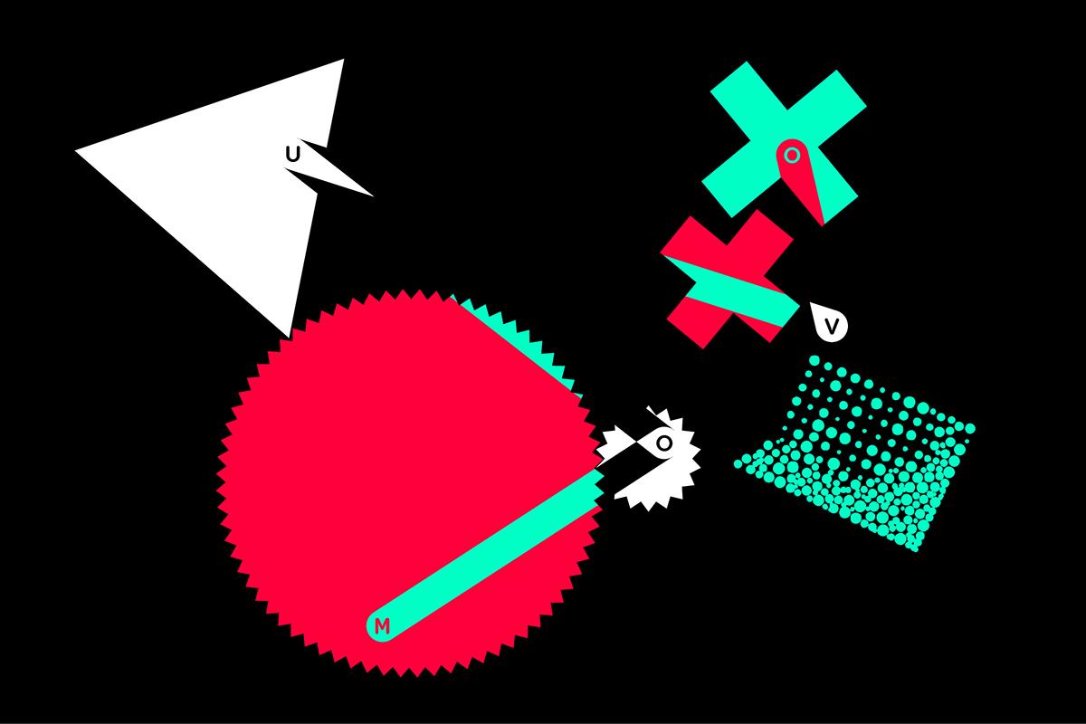 Mouvo 2017 — Budoucnost motion designu