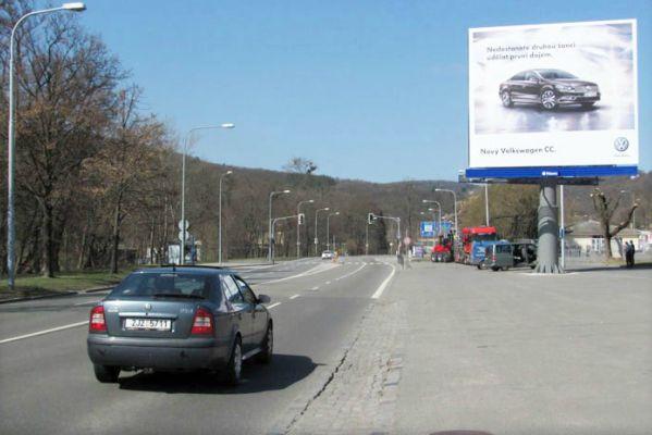 BigBoard Praha koupil News Advertising
