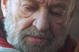 Pilsner Urquell vzývá ve vánočním spotu tradice