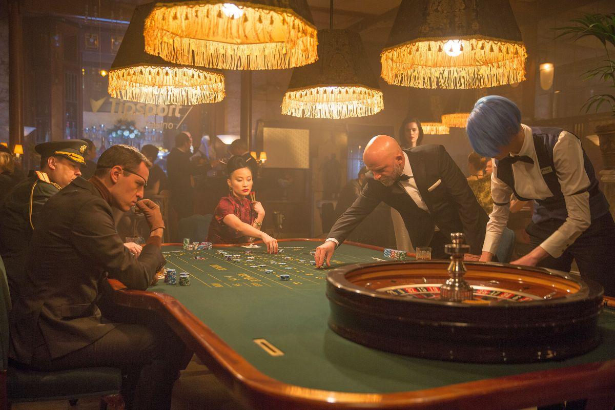 Online kasina představují nový tržní i reklamní segment