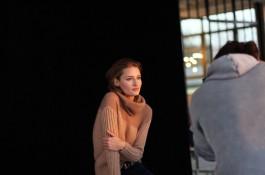 Tváří Premium Fashion Brands modelka Vojtová