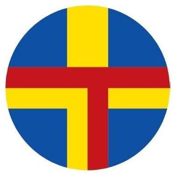 Nové logo Pardubického kraje