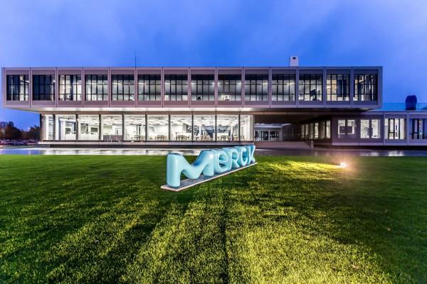 Český Starcom získal globální rozpočet Mercku