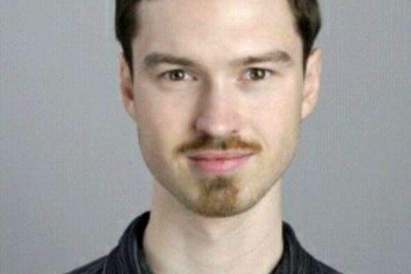 Adam Nykles
