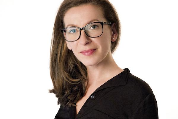 Barbora Labová