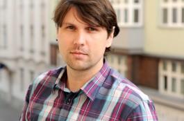 Hanzel povede novou digitální divizi Albatrosu
