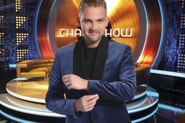 Nova na jaře 2017: napůl seriály, napůl show