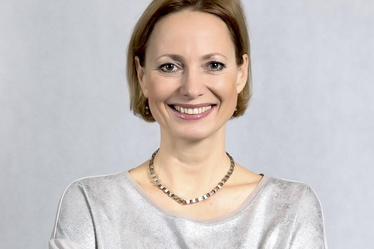 Denisa Kubová
