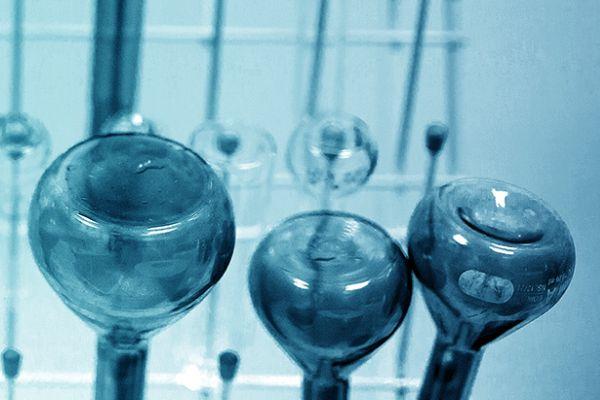 Výrobce léků Exeltis si na PR najal Native
